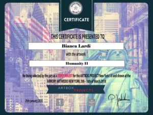 CertificatHF
