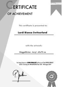 Zertifikat_artbox_Semifinalist_Weggefaehrten_1200px